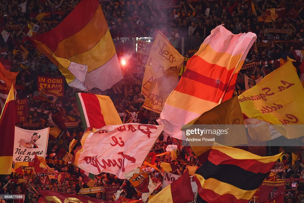 https://media.gettyimages.com/photos/fans-of-roma-during-the-uefa-champions-league-semi-final-second-leg-picture-id953877556?k=6&m=953877556&s=594x594&w=0&h=aS4j6cNhd57A6Kea1rySt__NDFeszg_aICtxvYMGkFo=