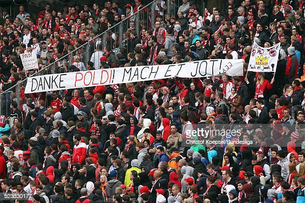 60 Top Fussball Fan Stadion Pictures Photos Images
