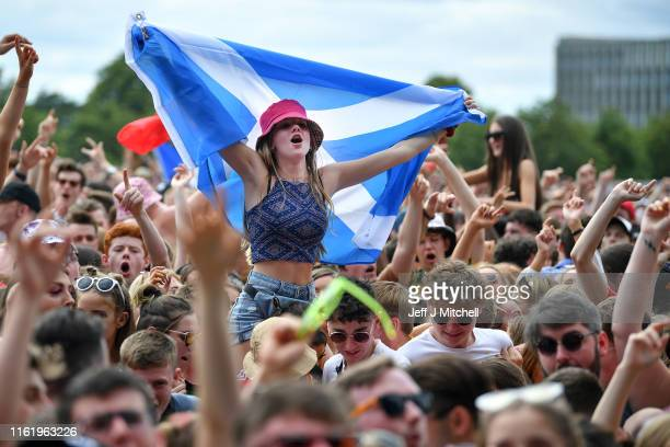 Xxxx Photo Pictures and Photos - Getty Images