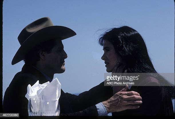 HOTEL Fantasies Airdate October 17 1984 SELLECCA