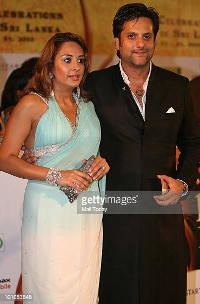 60 Top Fardeen Khan Pictures, Photos, & Images | Getty Images