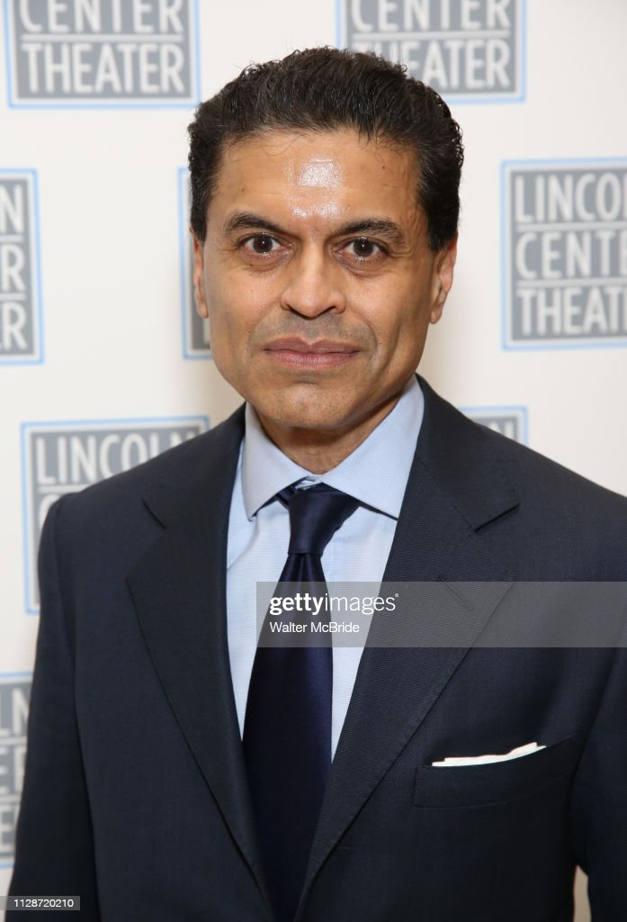"""Lincoln Center Benefit Performance Of """"Camelot"""" : News Photo"""