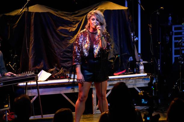 TN: Ray Fulcher With Faren Rachels & Southerland In Concert - Nashville, TN