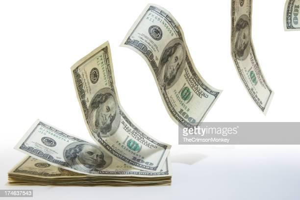 Farewell Money