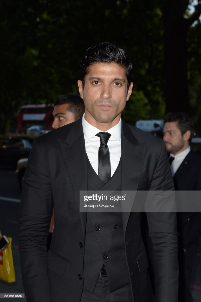 17th Asian Achievers Awards - Red Carpet Arrivals
