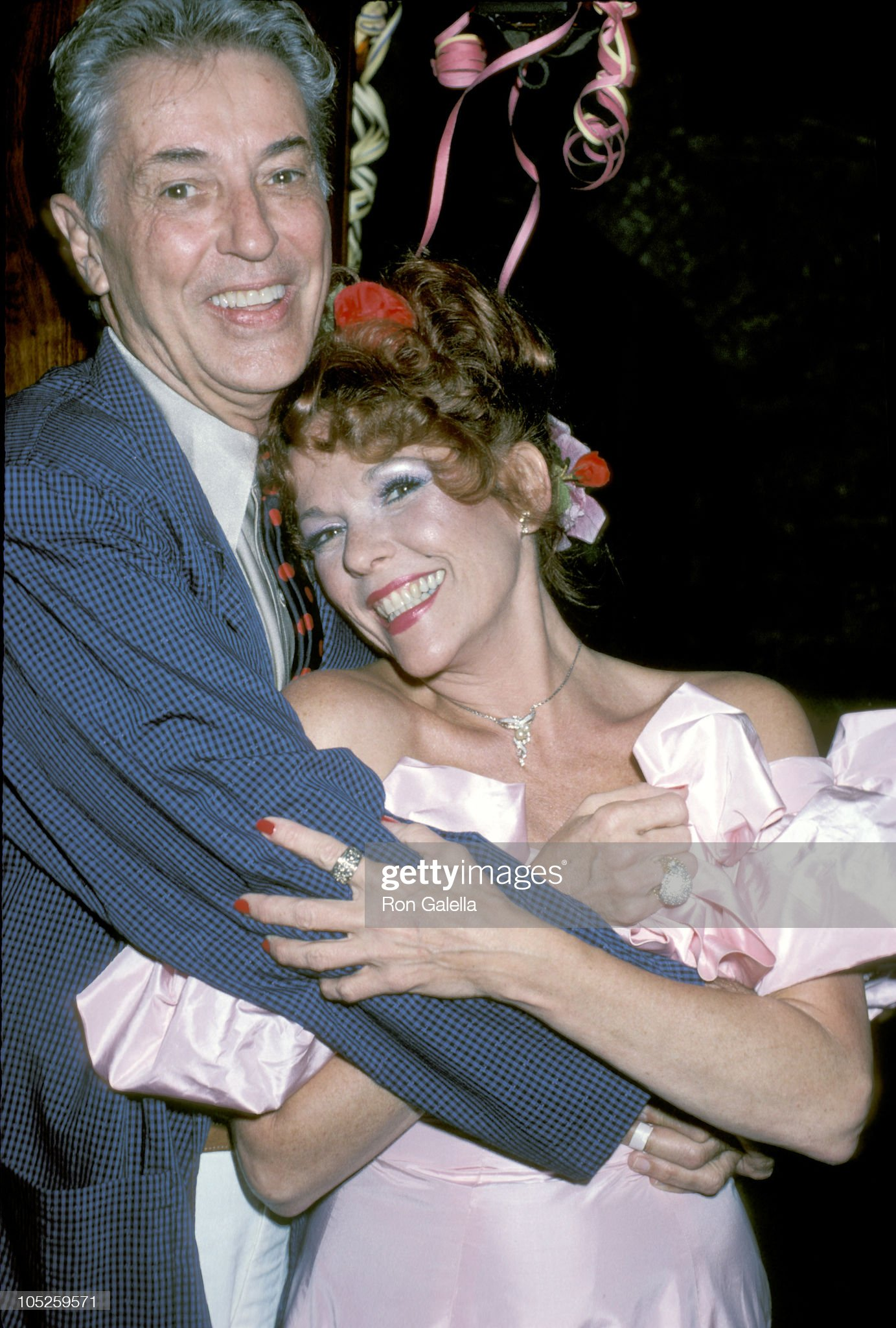 farley-granger-and-eileen-fulton-during-