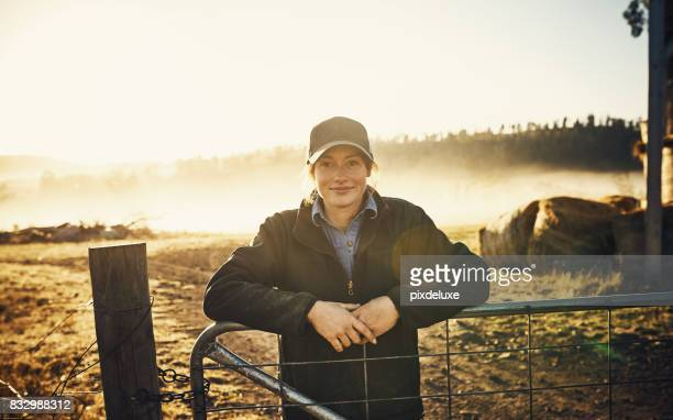 farm life is the life for me - agriculture stock pictures, royalty-free photos & images