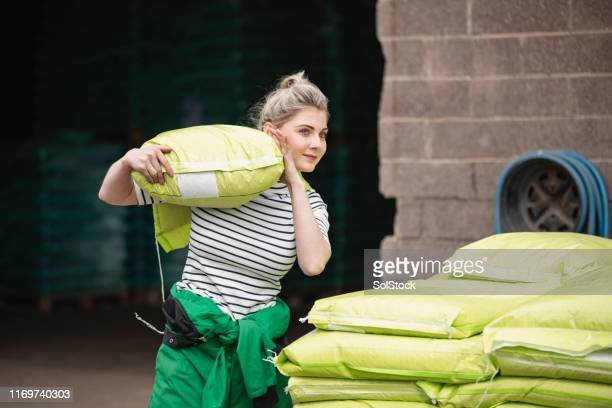 farm life - confidence stock pictures, royalty-free photos & images