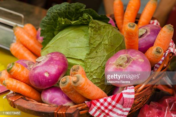 farmers market - organic veggies - biología fotografías e imágenes de stock