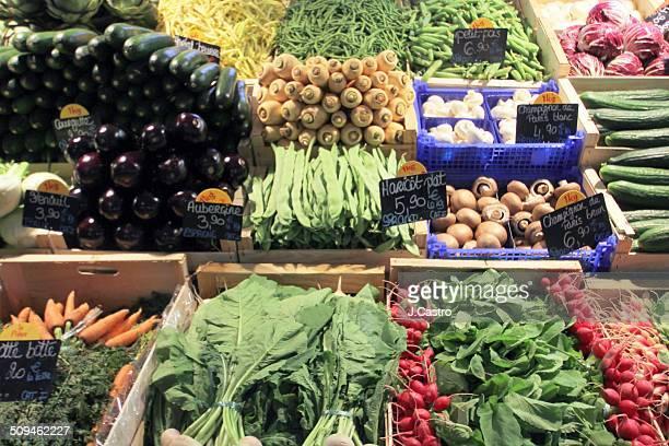 farmers market - moselle stockfoto's en -beelden