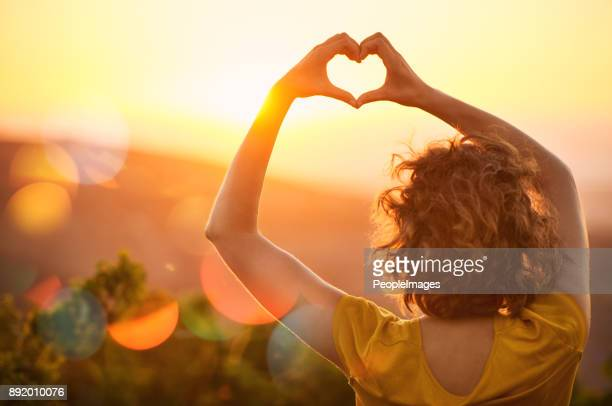 farming will always have a place in her heart - heart shape stock pictures, royalty-free photos & images