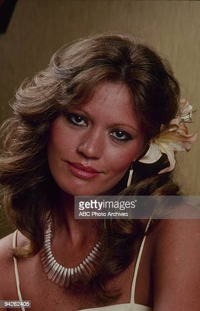 BOAT Farnsworth's Fung/ Three In A Bed/Remember Helen/Merrill Melanie Melanesia which aired on November 21 1981 MARGARET