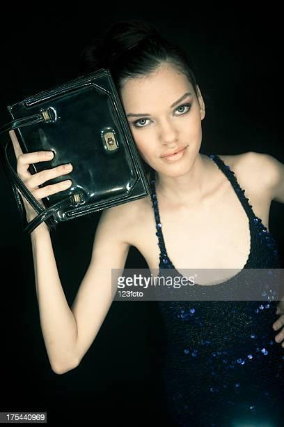 Fashin modelo