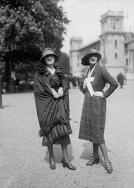 Image result for young women 1919