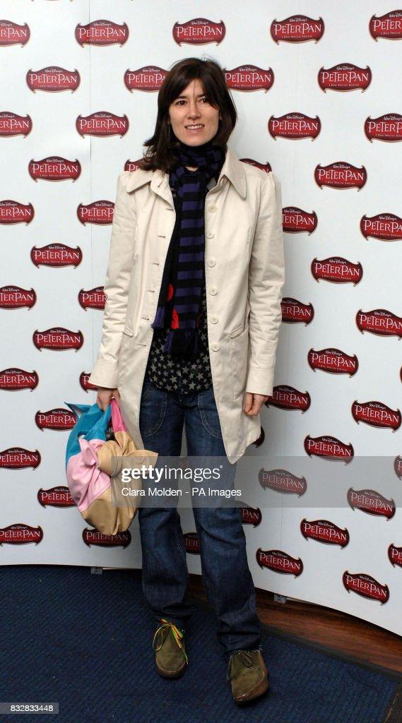 Bella Freud Bella Freud - London Based Fashion Designer 16
