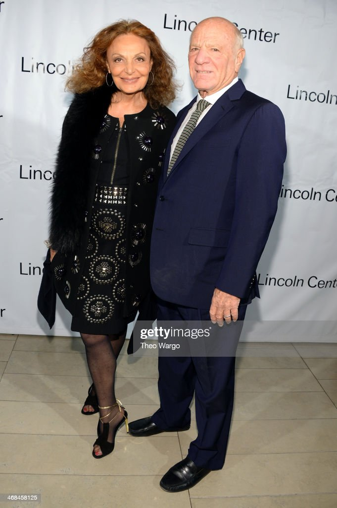 Great American Songbook Event Honoring Bryan Lourd - Arrivals