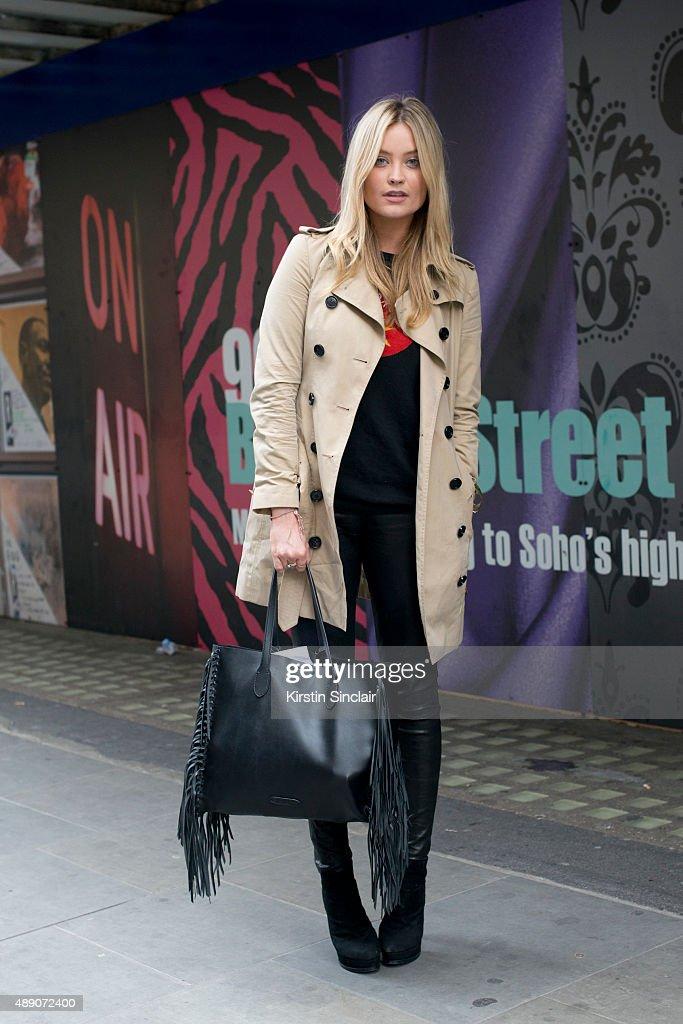 Bella Freud Bella Freud - London Based Fashion Designer 83