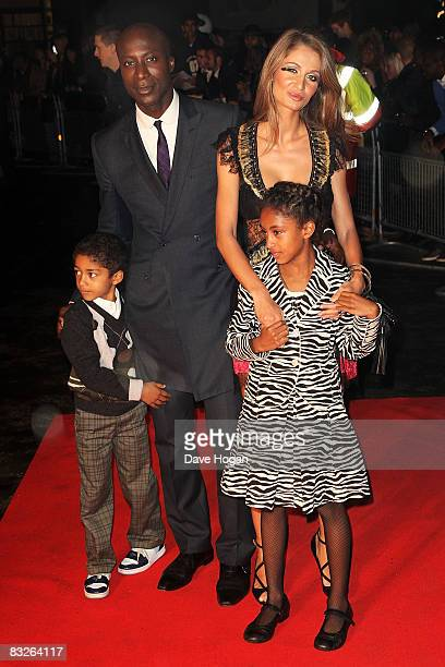60 Top Gyunel Boateng Pictures Photos Amp Images Getty