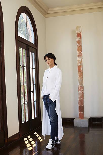 Immagini Di Rosetta Getty Fashion Designer Foto Di Rosetta Getty Fashion Designer Getty Images