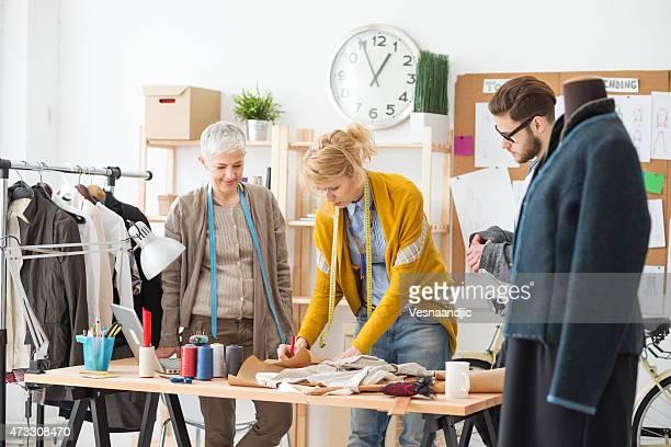 designers de Moda