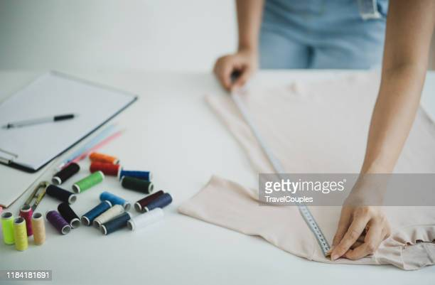 6 068 Sewing Tools Photos And Premium High Res Pictures Getty Images
