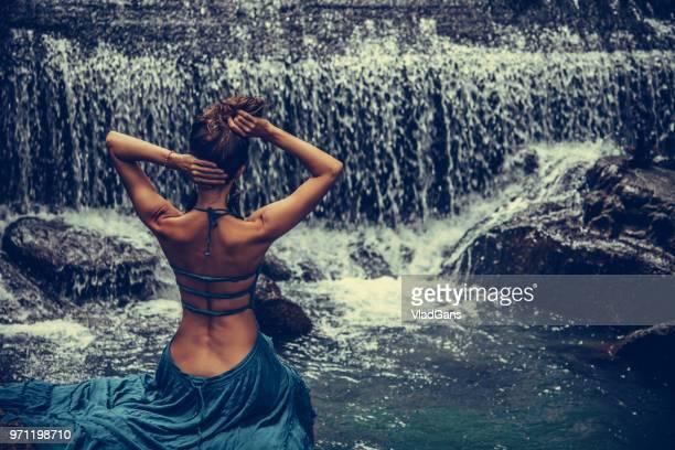 moda no trópico - vlad models - fotografias e filmes do acervo