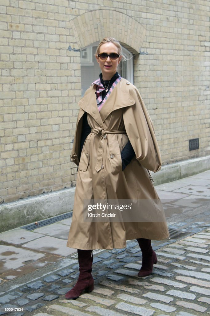https://media.gettyimages.com/photos/fashion-journalist-princess-elisabeth-von-thurn-und-taxis-wears-a-picture-id855647834