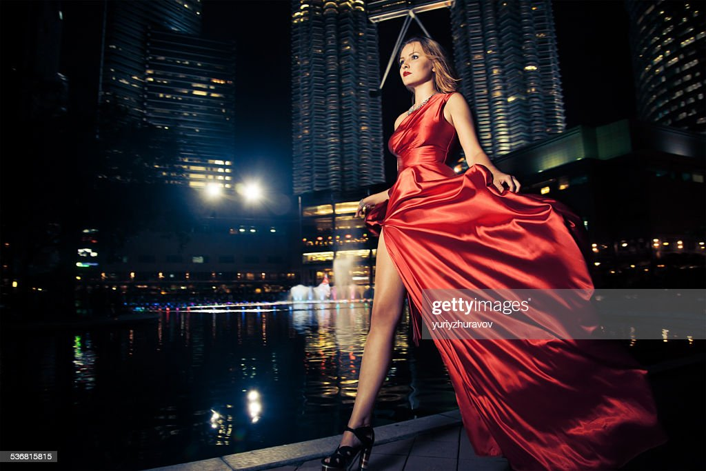 Image result for model in dress photoshoot