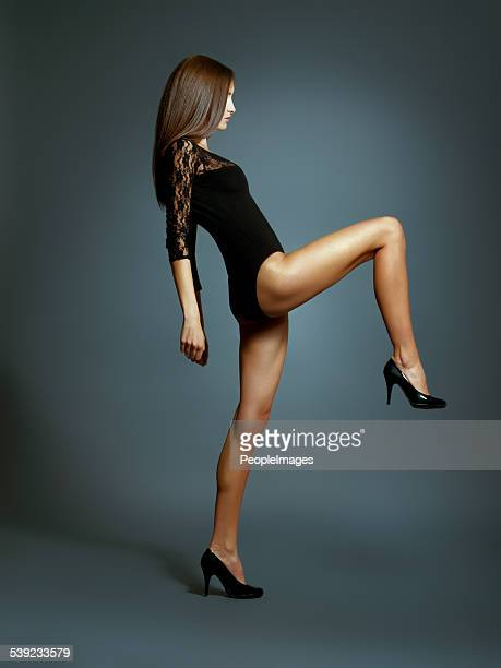 fashion marching forward - beautiful long legs stock pictures, royalty-free photos & images