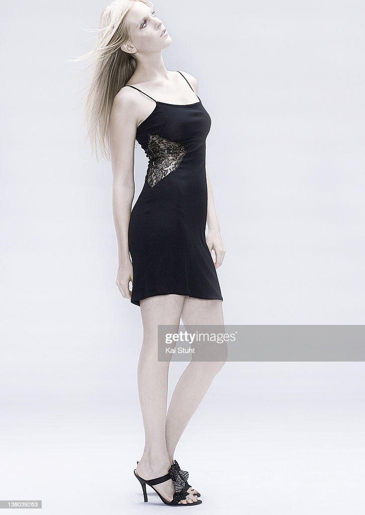 Jessica Sjoo, Self assignment, May 24, 2007 : News Photo