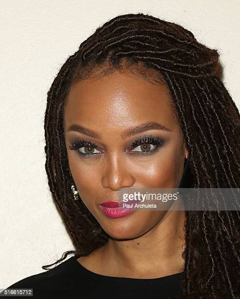 Love And Basketball Tyra Banks: Simply Stylist Do What You Love Fashion And Beauty