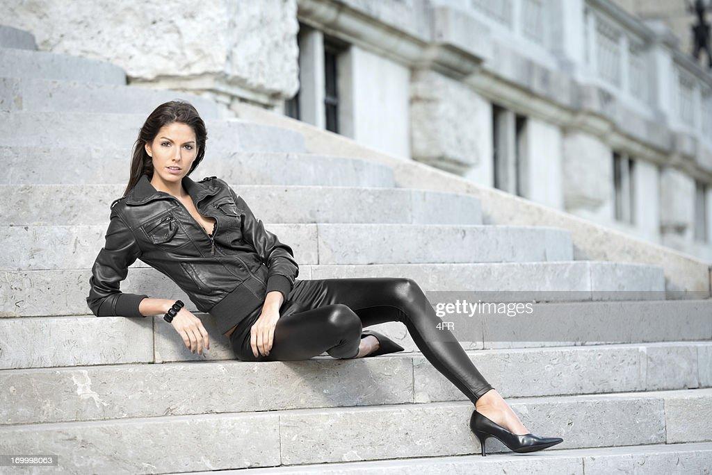 Fashion : Stock Photo