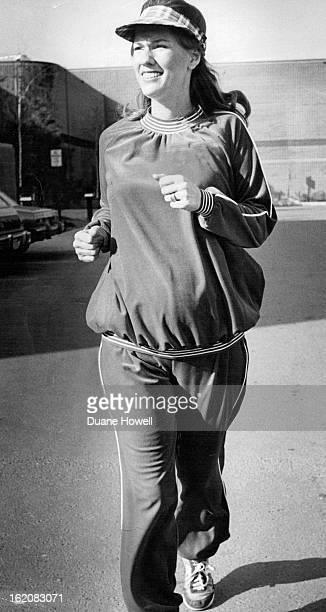 MAR 12 1981 MAR 17 1981 Fashions Women