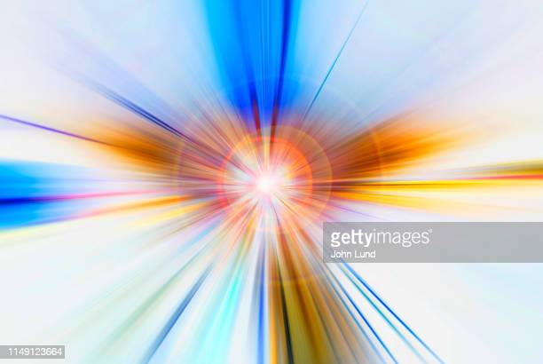 fast data transfer technology - zoom background stock pictures, royalty-free photos & images