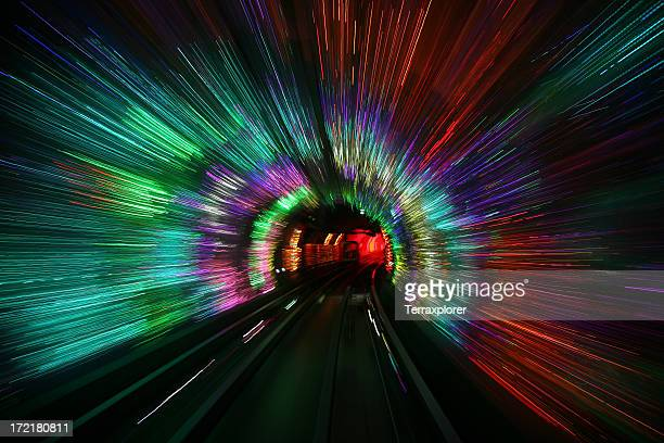 fast foward - time travel stock pictures, royalty-free photos & images