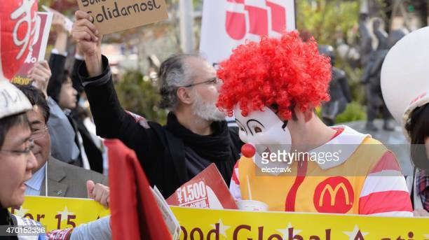 #fastfoodglobal - editorial stock pictures, royalty-free photos & images