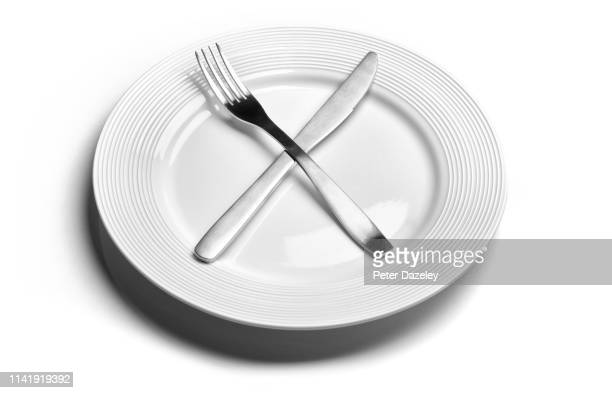 fasting diet - fasting activity stock pictures, royalty-free photos & images