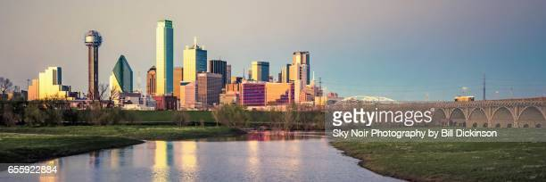 fate fell short - dallas - dallas stock pictures, royalty-free photos & images