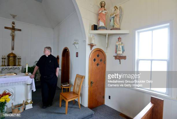 60 Top Guardian Angels Catholic Church Pictures, Photos