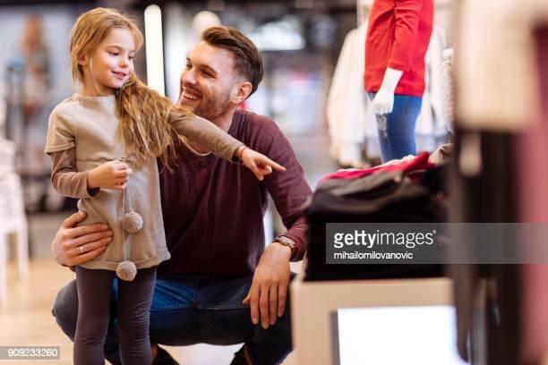 padre e hija de - padre soltero fotografías e imágenes de stock
