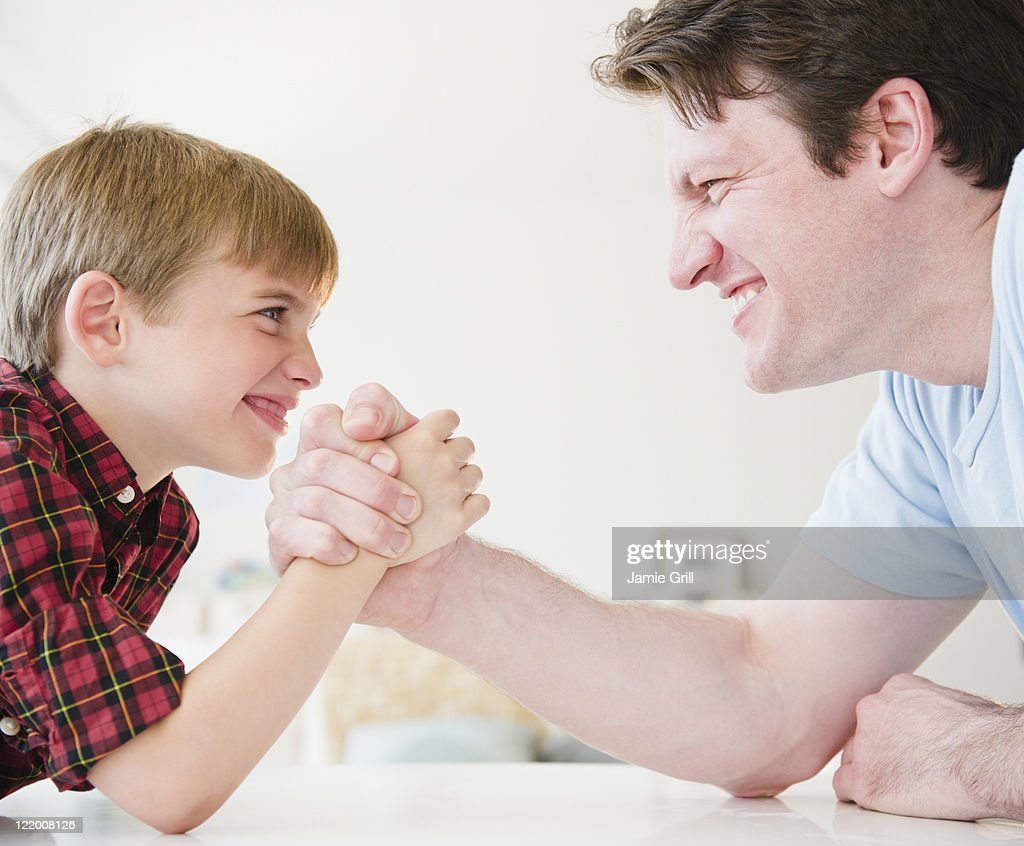 Arm wrestling with my father pdf creator