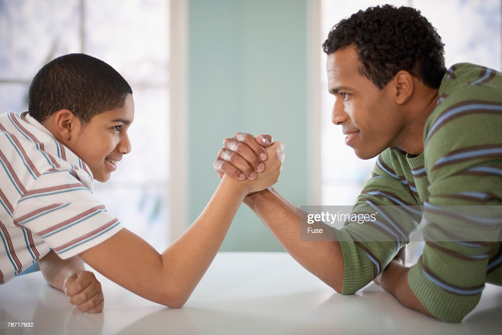 shooting dad and arm wrestling with my father comparison and contrast essay Compare and contrast log in × scroll to top home a literary analysis of arm wrestling with my father pages 1 words 375 view full essay.