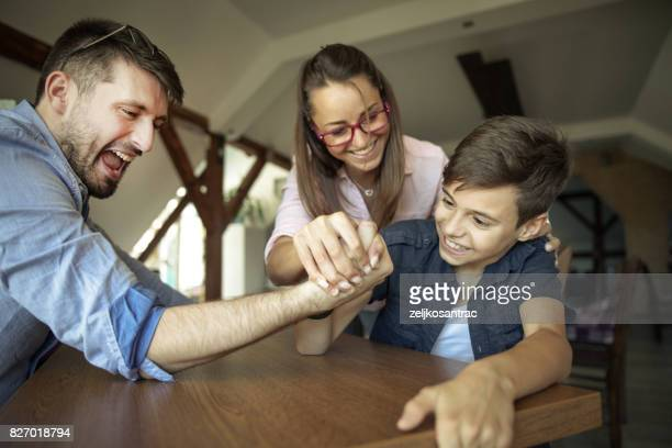 a literary analysis of arm wrestling with my father Other options see more research papers, essays and term papers on psychology in general search for more files, research papers, essays and term papers on: arm wrestling with my father.