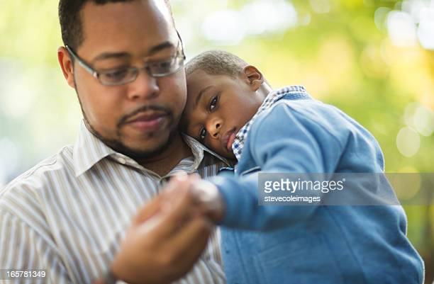 father and son - grief stock pictures, royalty-free photos & images