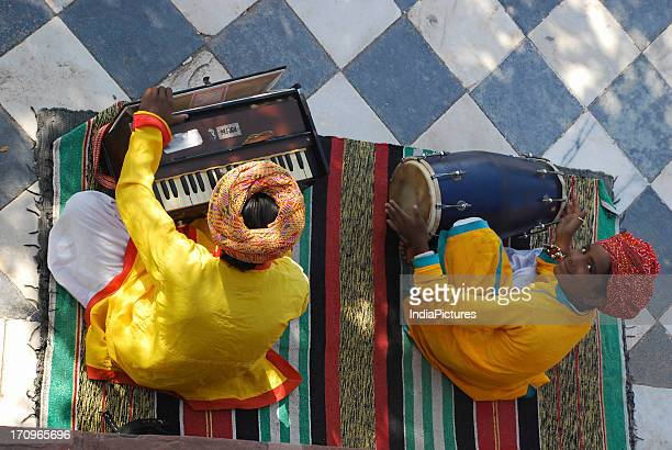60 Top Harmonium Pictures, Photos and Images - Getty Images