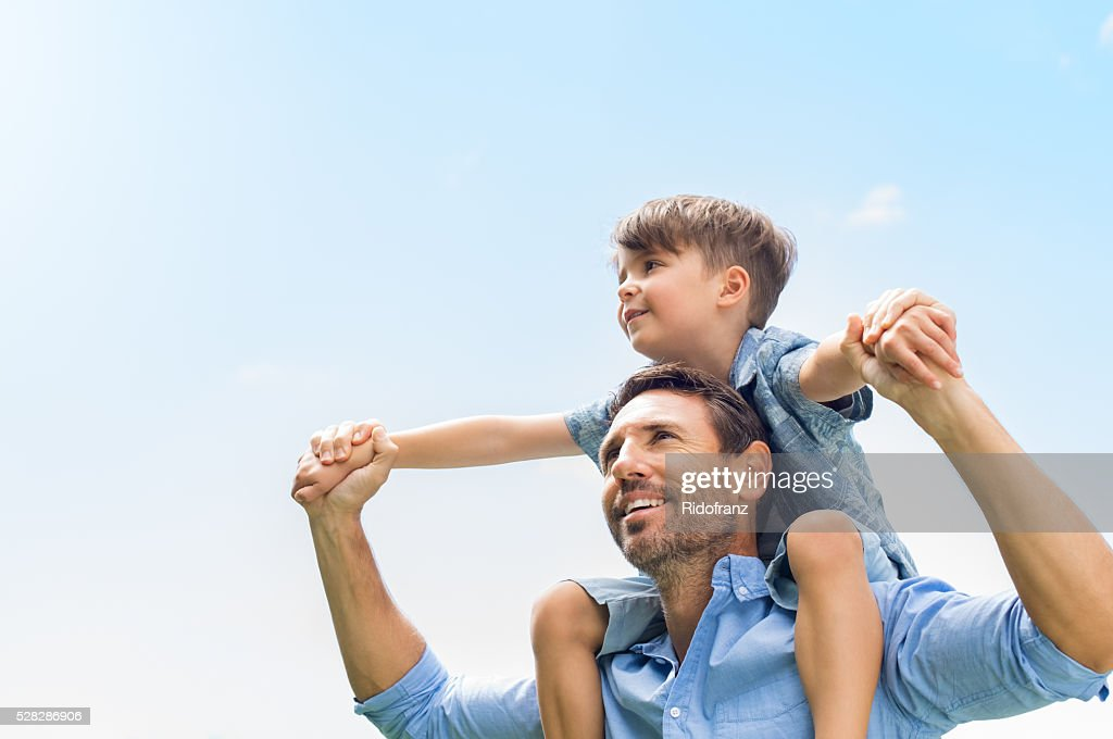 Image result for father and son pictures