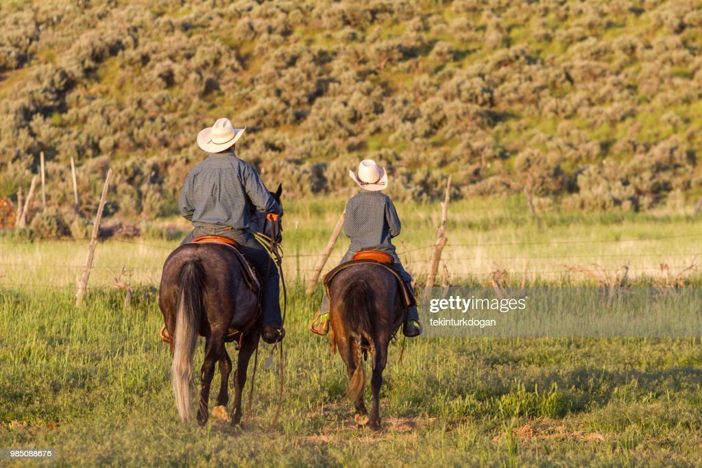 Horse Riding and Lessons in the Salt Lake City Area | Kids ...