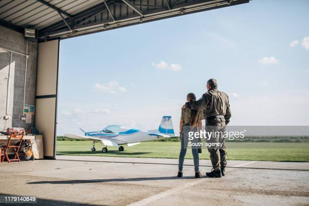 father daughter time - south_agency stock pictures, royalty-free photos & images