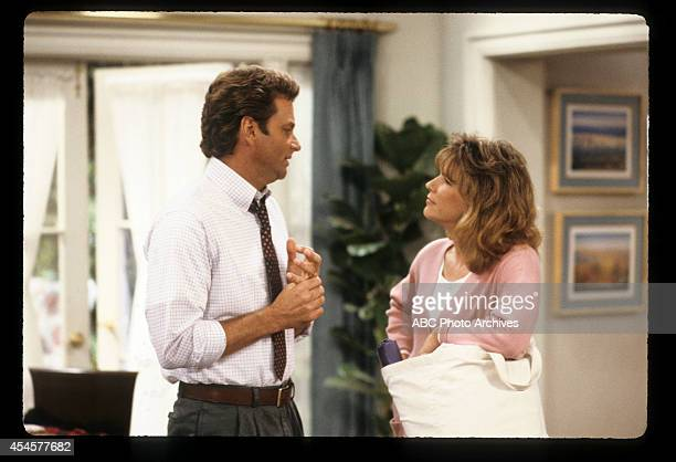 WORLD Father Knows Less Airdate October 8 1993 WILLIAM