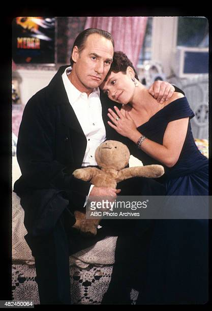COACH Father of the Year Airdate September 28 1992 CAREY